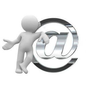 PDF-Formulieren-Contact